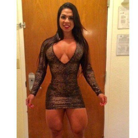 unbelievable-leg-muscle-hypertrophy15