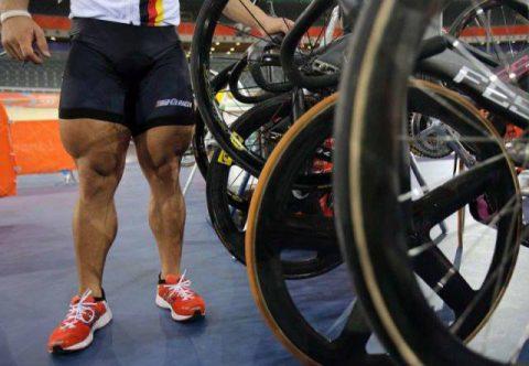 unbelievable-leg-muscle-hypertrophy16