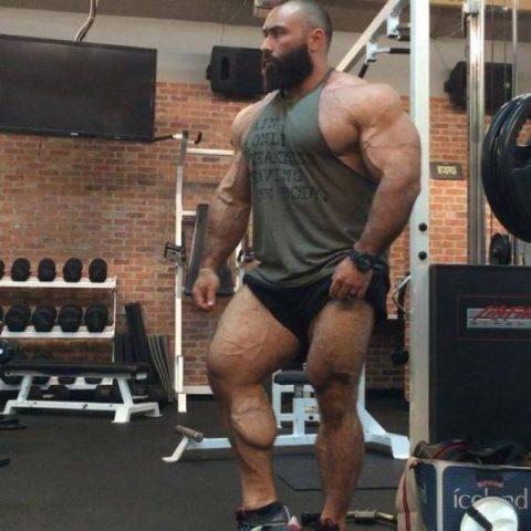 unbelievable-leg-muscle-hypertrophy17