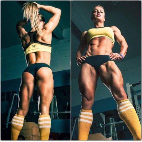 unbelievable-leg-muscle-hypertrophy18