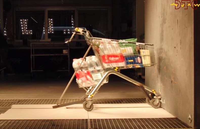 fastest-shopping-cart01