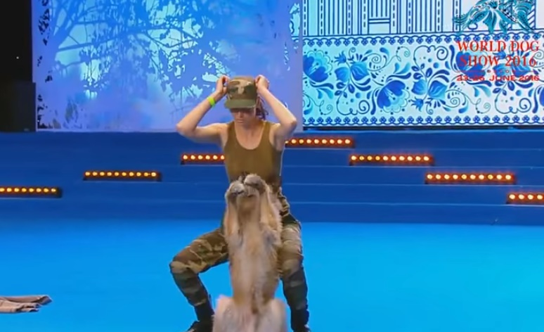 freestyle-final-lusy-imbergerova-and-deril01
