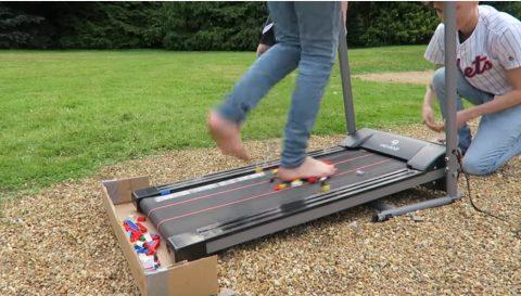 lego-treadmill-challenge02