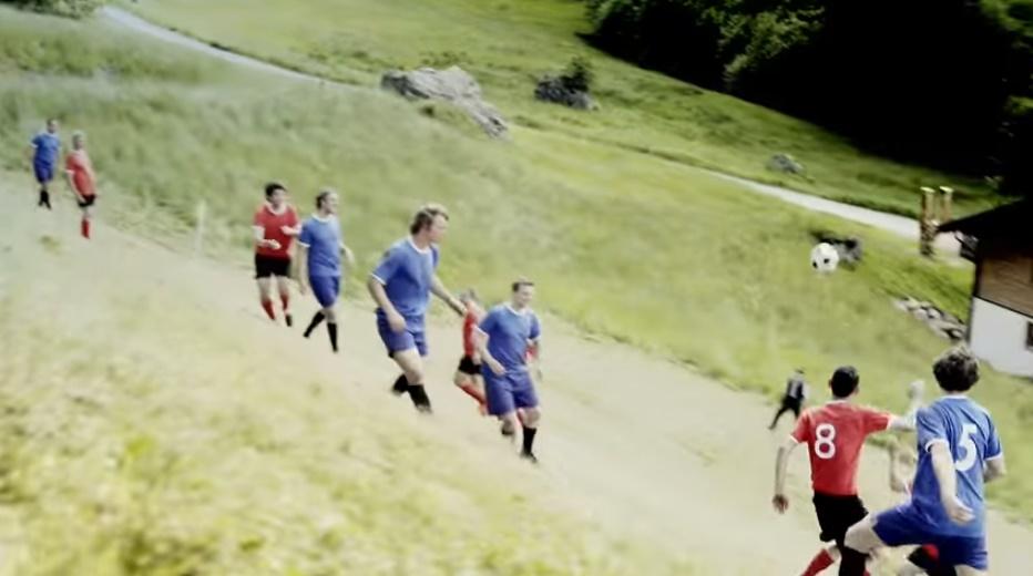 new-extreme-sport-alpine-soccer03