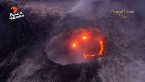 smiling-volcano-in-hawaii 02