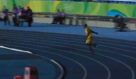 usain-bolt-throwing-javelin02