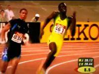 usain-bolt-wj-champion-at-age-15-02