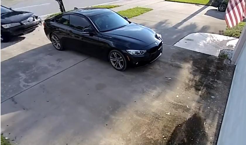 epic-drift-into-garage01