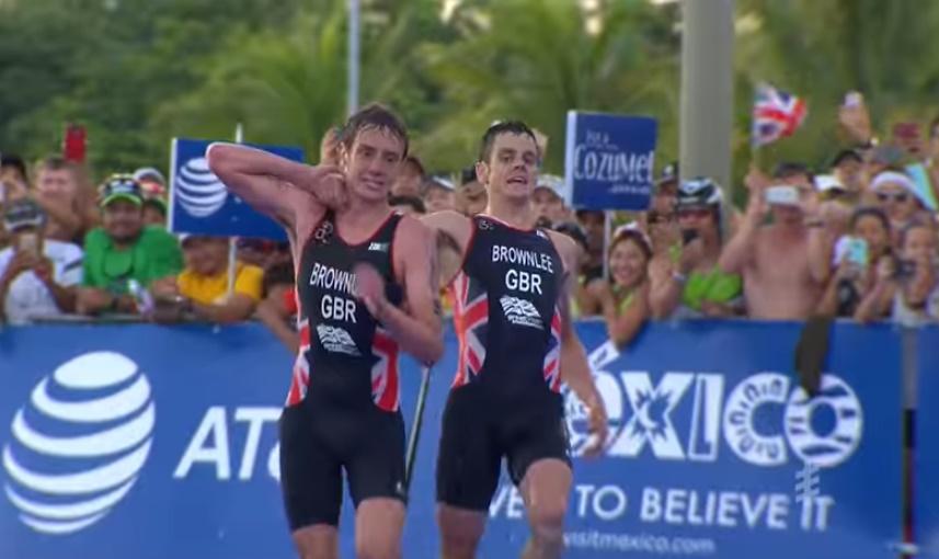excitement-goal-in-triathlon01