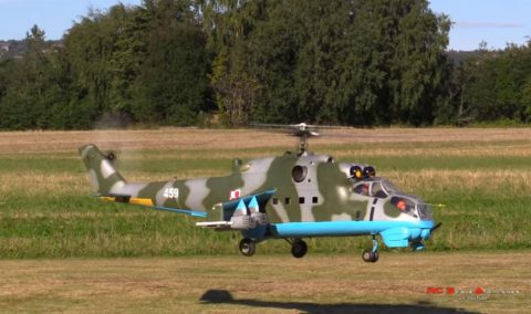 giant-rc-mil-mi24-helicopter02