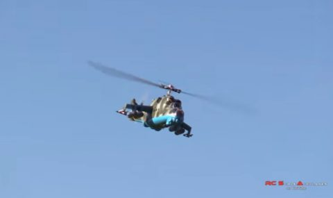 giant-rc-mil-mi24-helicopter03