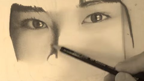suzu-hirose-pencil-drawing02