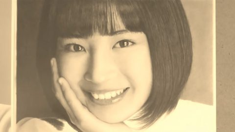 suzu-hirose-pencil-drawing04