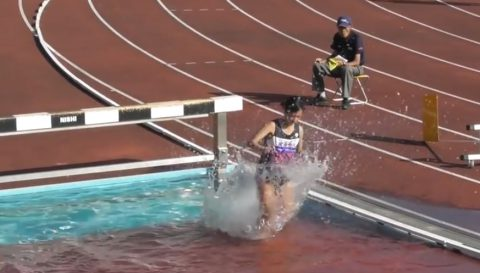 university-womens-3000m-steeplechase03