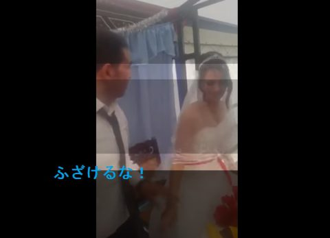 angry-turkish-groom-hits-bride-at-wedding02