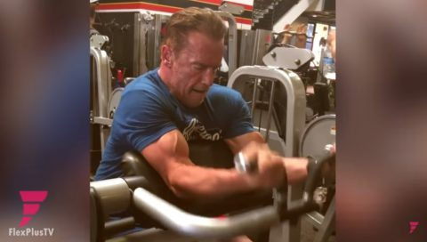 arnold-schwarzenegger-69-years-old02