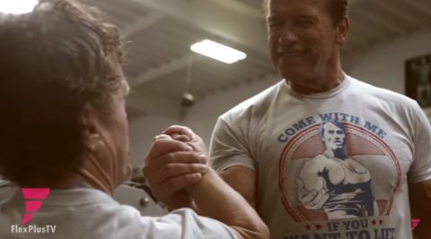 arnold-schwarzenegger-69-years-old03