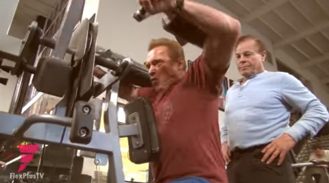 arnold-schwarzenegger-69-years-old04