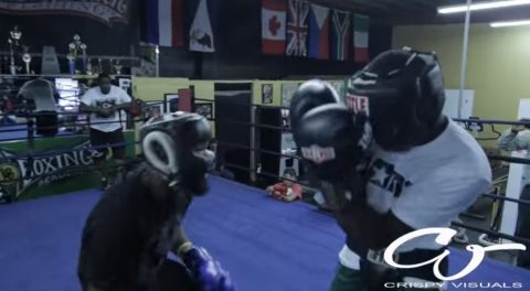 bullied-child-son-vs-pro-boxer02