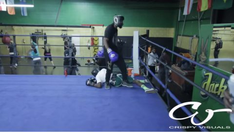 bullied-child-son-vs-pro-boxer03