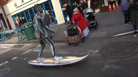 epic-silver-surfer-cosplay02