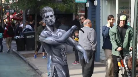 epic-silver-surfer-cosplay03