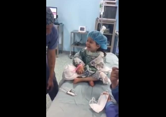 jordanian-doctor-and-girls01