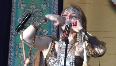 olga-podluzhnaya-uutai-performance02