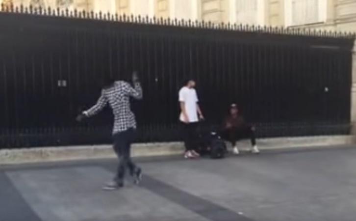 paris-best-moonwalker01