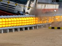 roller-system-crash-test01