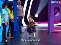 russian-kids-speaks-7-languages01