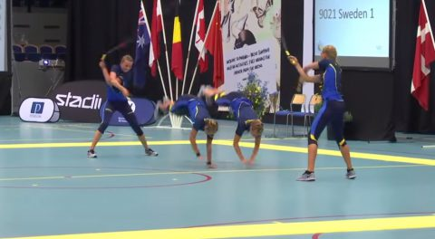 sweden-girls-team-rope-skipping02