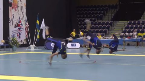 sweden-girls-team-rope-skipping03