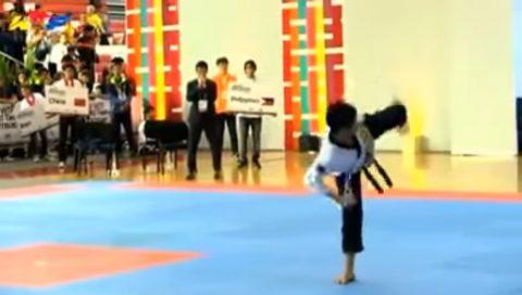 taekwondo-poomsae-happening02
