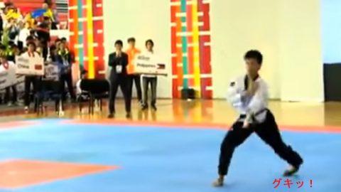 taekwondo-poomsae-happening03