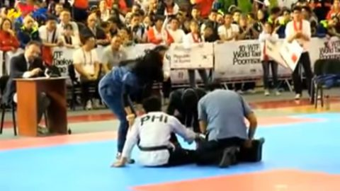 taekwondo-poomsae-happening04