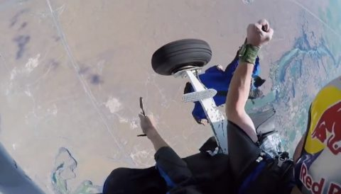 wingsuit-gets-caught-on-plane02