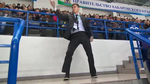 arena-security-dancing-show03