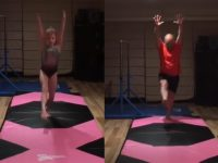 dad-gymnastic-moves03
