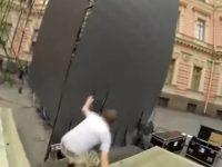 drop-the-screen01