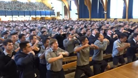 farewell-haka-for-mr-john-adams02