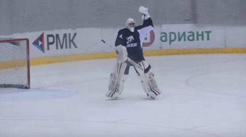 ice-hocky-goalie-dance02
