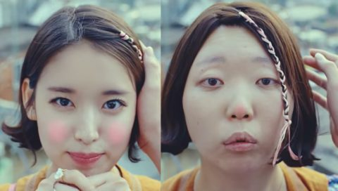 moms-touch-burgers-the-power-of-makeup02