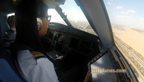 sabrina-perfect-airbus-landing02