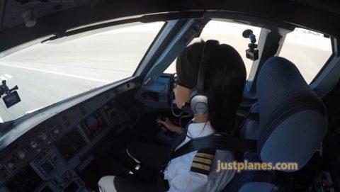 sabrina-perfect-airbus-landing03