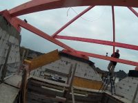 roof-construction-happening01