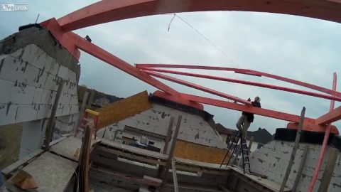 roof-construction-happening02