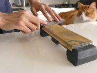 sharpening-100yen-knife01